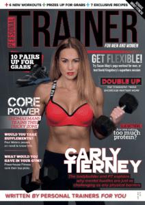 PT Mag April 2016