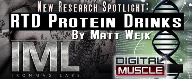 rtd protein