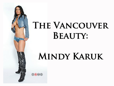 interview with bikini competitor mindy karuk harley