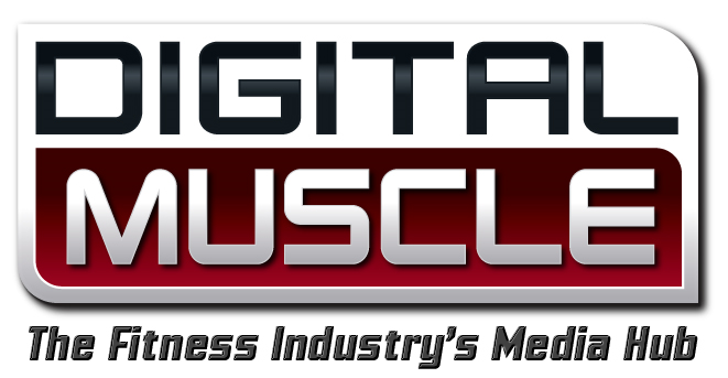digital muscle