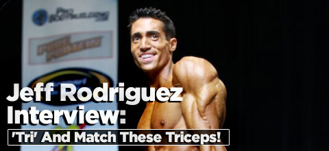 interview with jeff rodriguez