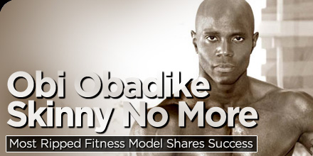 interview with obi obadike