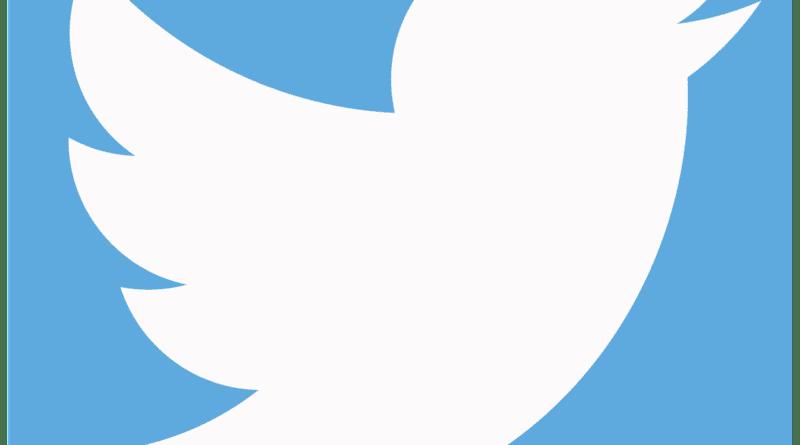 follow weik fitness on twitter