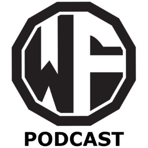 weik fitness podcast