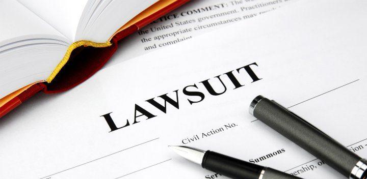 supplement lawsuits
