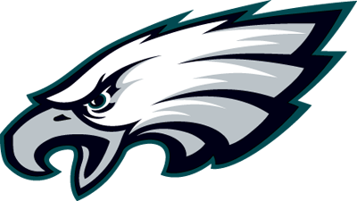 philadelphia eagles performance nutrition