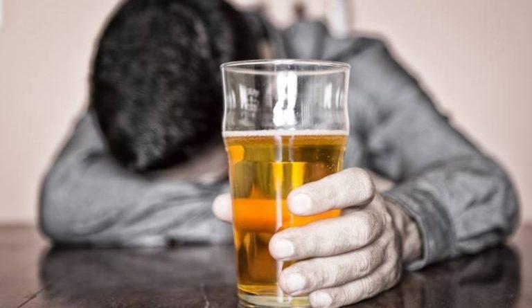 enabling alcoholics