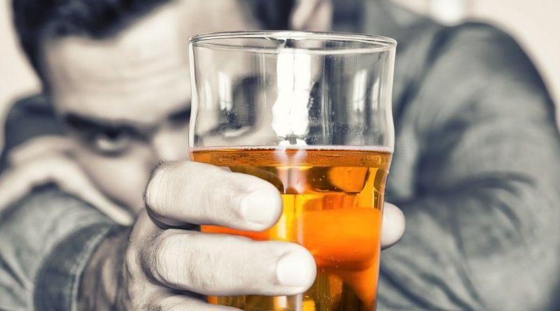 probiotics in beer