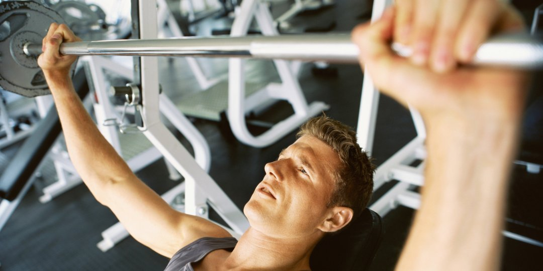 5 Fitness Questions You Should Ask Your Doctor