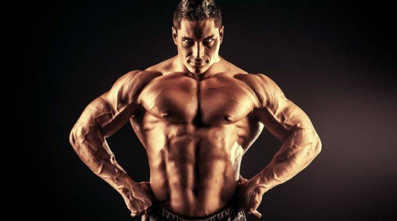 consequences of bodybuilding