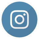Weik Fitness Instagram