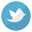 Weik Fitness Twitter