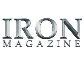 Iron Magazine