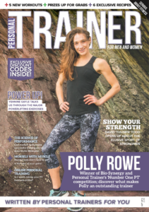PT Mag September 2016