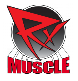 Rx Muscle