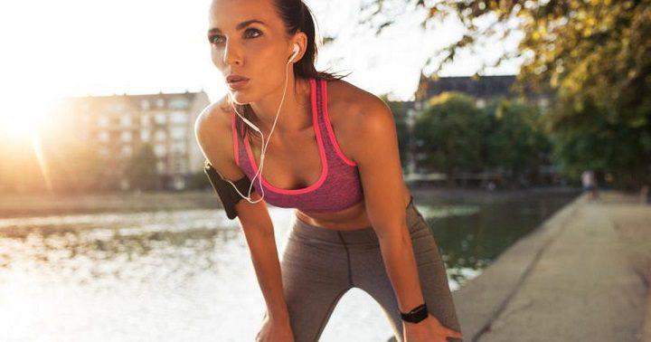 improve bone density
