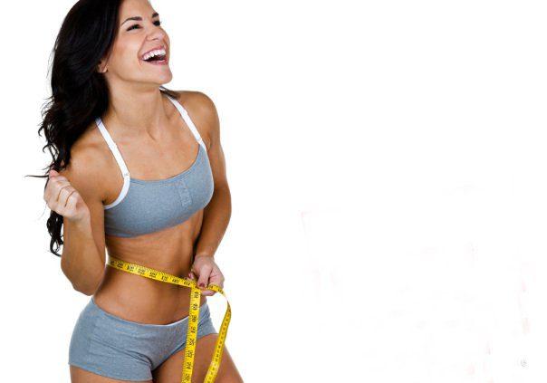 exercise programs