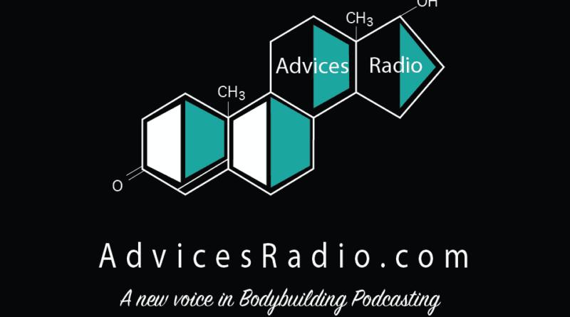 Advices Radio interview
