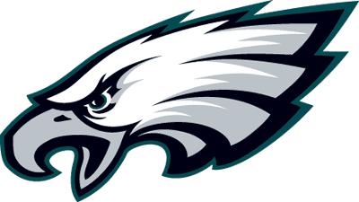 philadelphia eagles performance nutrition