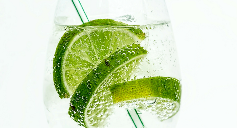 alcoholic drinks that won't destroy your progress